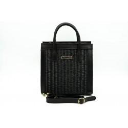 Mala Prestige CA - Black Edition